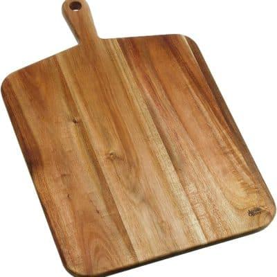 Jamie Oliver Acacia Wood Cutting Board