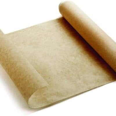 Beyond Gourmet Parchment Paper
